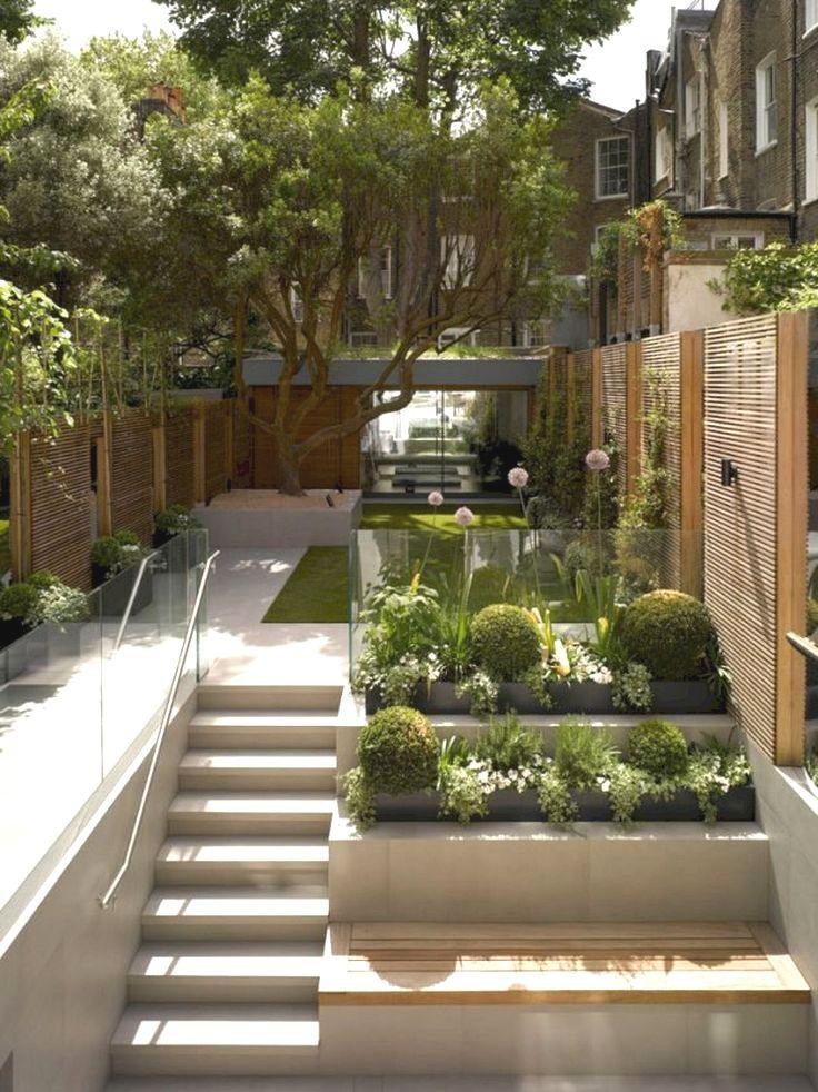 Shropshire Garden Design Outdoor Landscape Design Landscape Design Landscape Plans