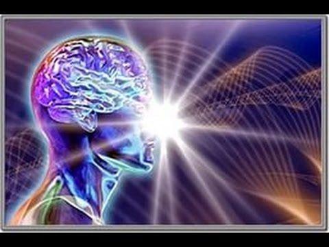 Тайна исполнения желаний. Знаете ли вы, как исполнить любое свое желание? Исполнение желания силой мысли. Ваша реальность строится вашими мыслями. Буквально,...