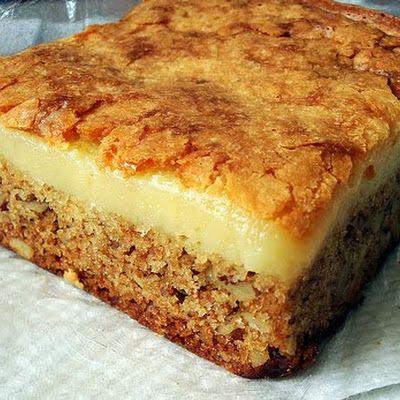 Neiman Marcus Cake @keyingredient #cake #cheese
