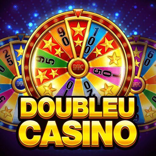 DoubleU Casino – FREE Slots v4.19.0 Mod Apk Unlimited Money apkmodmirror.info ►► http://www.apkmodmirror.info/doubleu-casino-free-slots-v4-19-0-mod-apk-unlimited-money/ #Android #APK android, apk, Card, DoubleU Casino - FREE Slots, DoubleU Casino - FREE Slots apk, DoubleU Casino - FREE Slots apk mod, DoubleU Casino - FREE Slots mod apk, mod, modded, unlimited #ApkMod