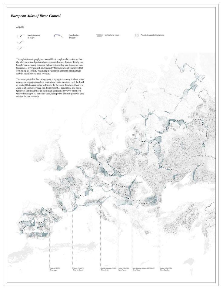 best 20+ school of architecture ideas on pinterest | architectural