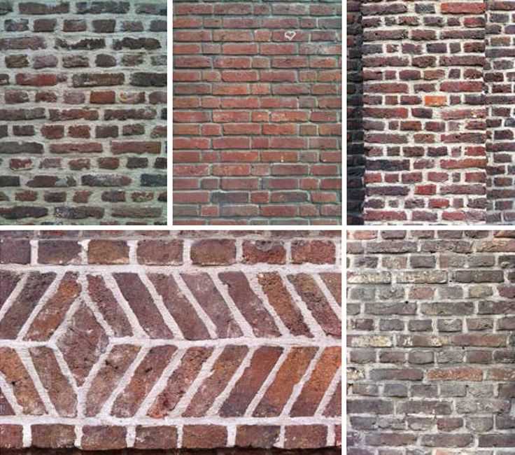 francescatorzo.it - p07 - z33 bricks, 2012
