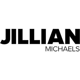 I just saved on Jillian Michaels with #SaveHoney, a free browser add-on that automatically finds coupons!