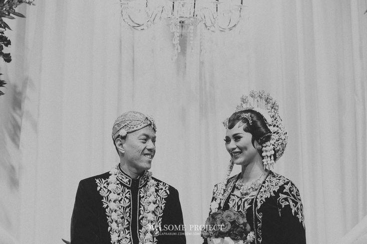 Pernikahan Adat Betawi dan Jawa di Soehanna Hall - owlsome (103 of 190)