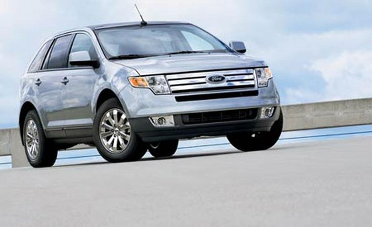 2007 Ford Edge -   2007 Ford Edge  Consumer Reviews  Edmunds.com  Ford edge 2007 2080 2009 repair manual  slideshare Cover: ford edge 07-09 service repair maintenance guide perfect for the diy person.. cover everything engine brakes suspension engine electrical. 2007 ford edge  sale  carsforsale. Search 2007 ford edge for sale on carsforsale.com. with millions of cars for sale youll find the best local deal.. 2007 ford edge  sale  cargurus Save $9144 on a 2007 ford edge. search over 46300…