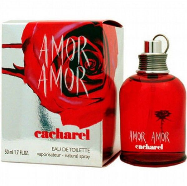 Shop at Luxury Perfume and enjoy great discounts on Amor Amor. Explore our unmatched deals on authentic fragrances & beauty products. Free Shipping on Orders Over $59!