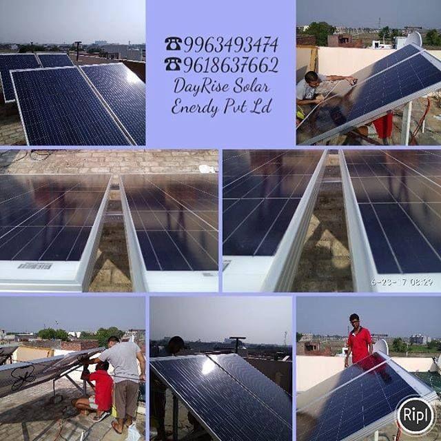 Untitled Solar Solar Panels Reduce Bills