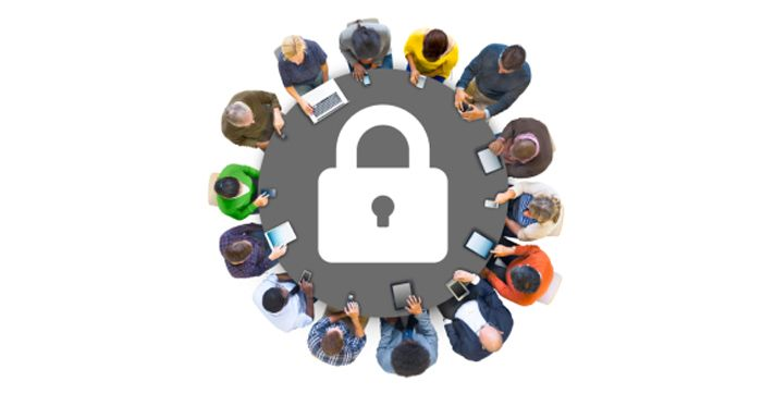 How do You Get Your #Employees to Care About #DataSecurity?