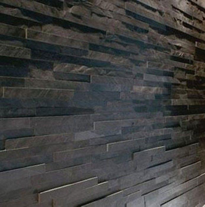 black-slate-rock-panels-2.jpg 693×700 pixels