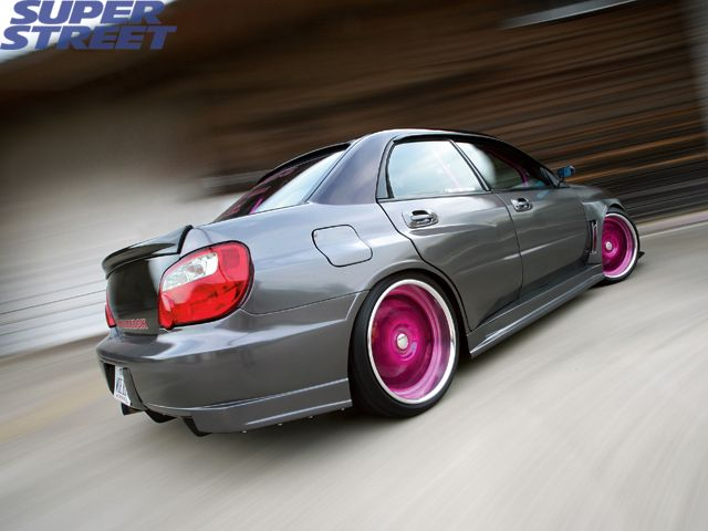 subaru custom paint car painting pinterest subaru subaru 03 WRX Wheels subaru custom paint car painting pinterest subaru subaru impreza and cars