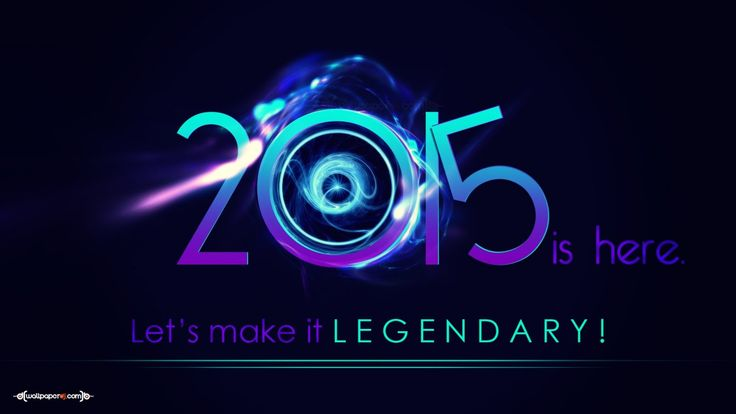 NEW YEARS PLAYLIST!! - BEST TRANCE!!! 2015