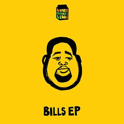 Found Bills by LunchMoney Lewis with Shazam, have a listen: http://www.shazam.com/discover/track/229011726