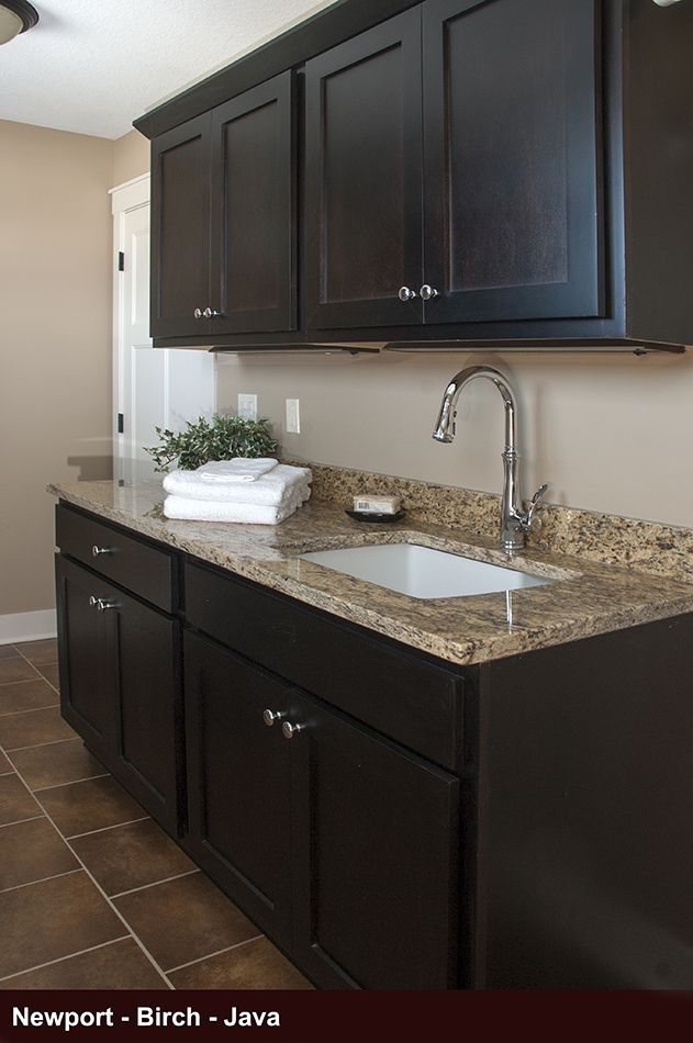 15 best images about koch cabinets on pinterest company for Quality kitchens
