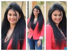 kamna jethmalani photos at indian entertainment league iel logo launch