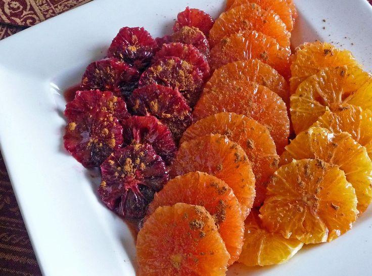 кормить марокканские сладости рецепты с фото военнослужащий совершил преступление