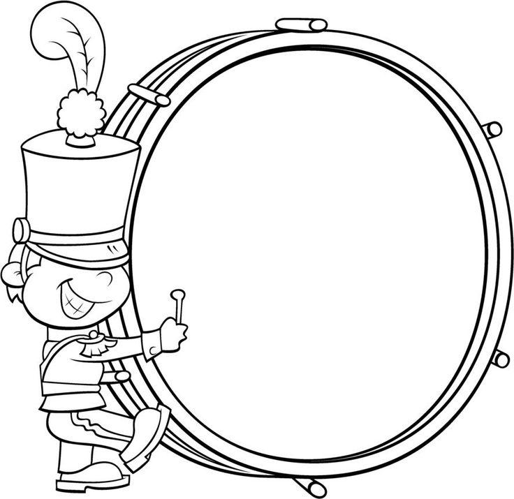 Mejores 19 imágenes de Instrumentos musicales en Pinterest ...