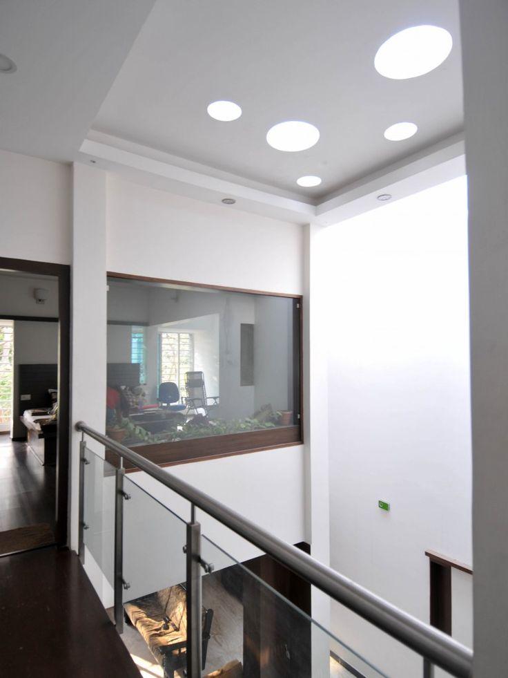 When An Interior Designer Designs Her Own Home