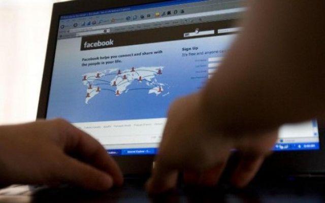 Se non vuoi giocarti occasioni di lavoro, attento a ciò che pubblichi sui social! I social network sono entrati sempre di più nella vita delle persone: nati come piattaforme per consentirci di rimanere in contatto con i nostri cari o vecchi compagni di scuola, questi strumenti son #facebook #lavoro #recruiting