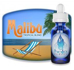 Malibu by Halo