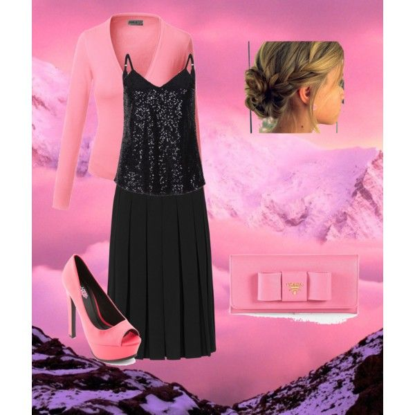 A fashion look from January 2015 featuring Doublju cardigans, Reiss shorts and Charlotte Russe pumps. Browse and shop related looks.