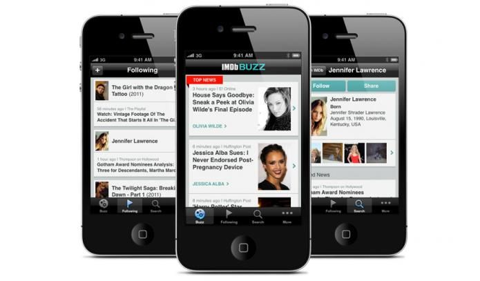 apple news best adult apps iphone