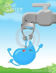 Image result for images on save water