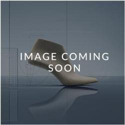 Asos Design – Rye – Hellbraune Ankle-Boots mit Absatz-Bronze AsosAsos