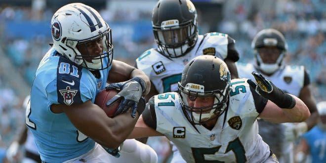 Friday Afternoon Quarterback: NFL Week 17 – GET MORE SPORTS