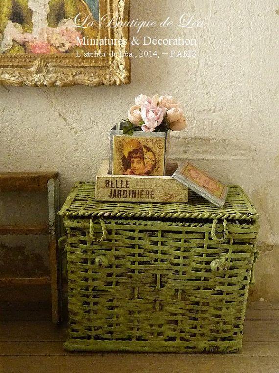 194 best images about Artisan Atelier de Lea on Pinterest