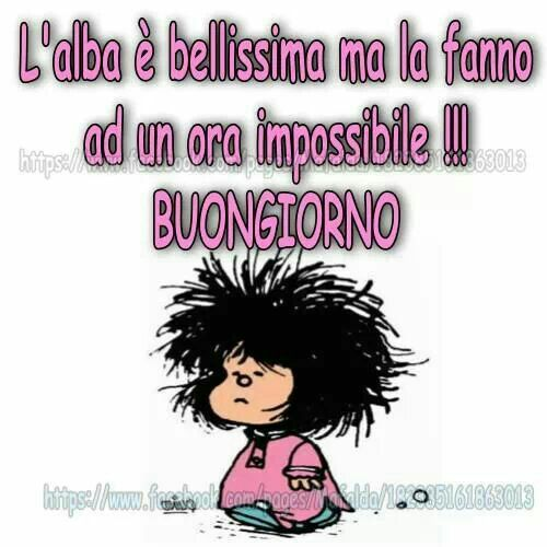 102 best images about mafalda friends on pinterest for Vignette buongiorno simpatiche