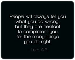Mean People Quotes | quotes on mean people. Images and quotes that mean