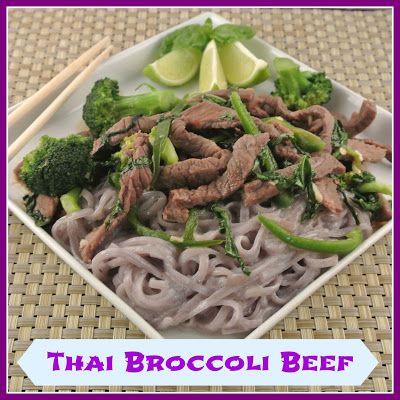 ... -free Asian on Pinterest | Mongolian beef, Stir fry and Thai basil