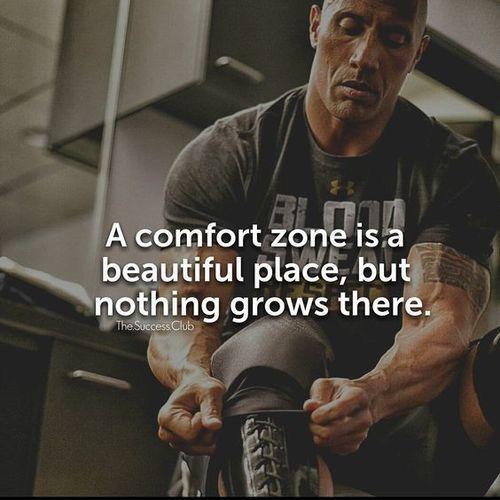 Quotes by The Success Club