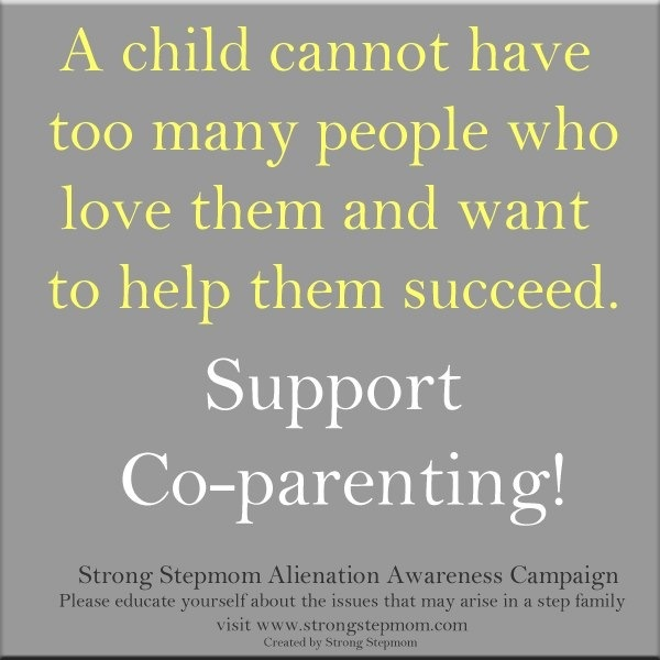 Quotes About Parents Love And Support 59 best Parenta...