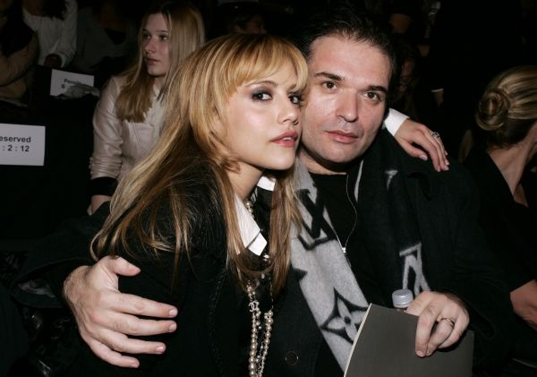 """Brittany Murphy Possible Poisoning?  LA Coronor Obviously Clueless - http://bestmoviesevernews.com/best-movies-ever-social-fbtwit/brittany-murphy-possible-poisoning-la-coronor-obviously-clueless/-A new toxicology report ordered by the family of """"Clueless"""" actress Brittany Murphy says rat poison may have been the cause of her death. Murphy's mother found her dead at home on December 20, 20009 and the Los Angeles Coroner ruled her death was due to pneumonia and anemia.  S"""