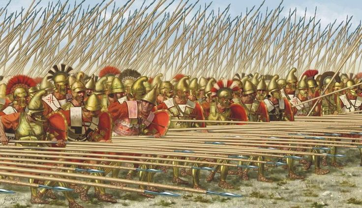 Battle of Gaugamela. The #Hellenic League under Alexander the Great defeats #darius III, ending the #persian #Empire