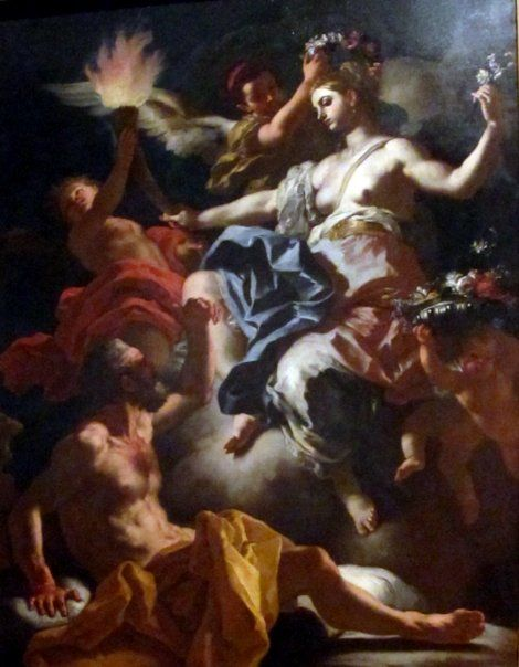 Dating A Player Advice Goddesses From Mythology