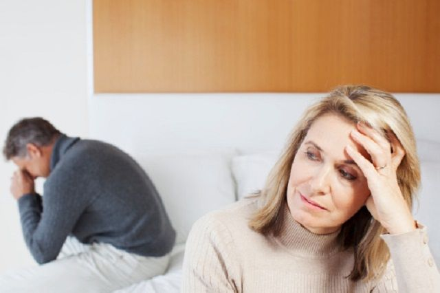 Tips for better anger control in ADHD relationships.