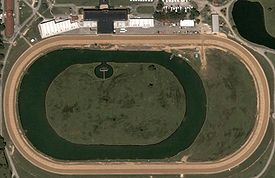 DuQuoin State Fairgrounds Racetrack - Wikipedia