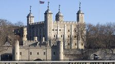 Free London Attractions, Galleries, Outdoor Spaces, Markets, Entertainment, and Museums