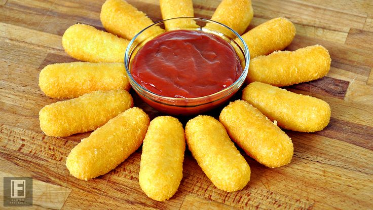 3 Ingredients: Cheese Bites Recipe  #cheese #dinner #lunch #apperitzers #easy #recipes #food #cooking #homemade #cheesesticks