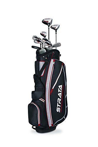 Callaway Men's Strata Complete Golf Club Set with Bag (12-Piece), http://www.amazon.com/dp/B00Q8I1BX8/ref=cm_sw_r_pi_awdm_vsNJvb13J9MDT