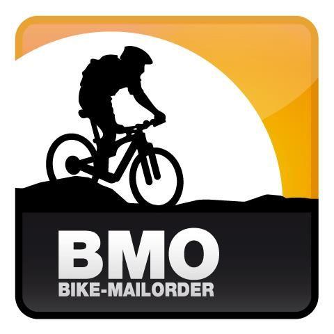 BMO Bike-Mailorder > Der No.1 Fahrrad Online Shop mit best Price Garantie