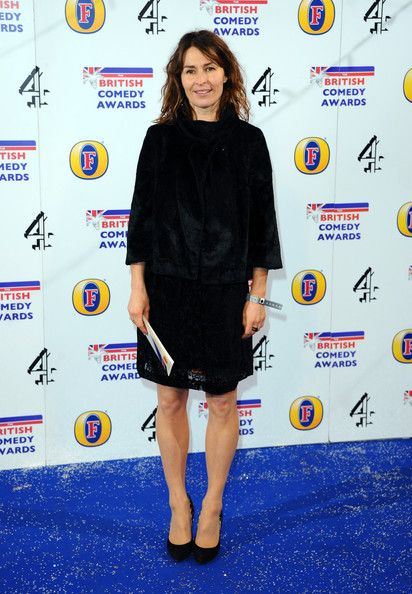 HBD Helen Baxendale June 7th 1970: age 45