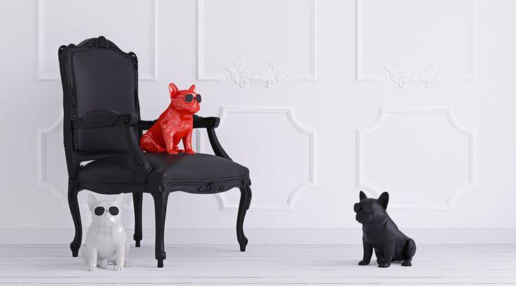 Draadloze luidspreker in de vorm van een Franse bulldog http://elektrozine.be/draadloze-luidspreker-in-de-vorm-van-een-franse-bulldog/?utm_campaign=coschedule&utm_source=pinterest&utm_medium=elektrozine.be&utm_content=Draadloze%20luidspreker%20in%20de%20vorm%20van%20een%20Franse%20bulldog