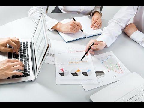 Как увеличить прибыль от Вашего бизнеса в интернете # 2