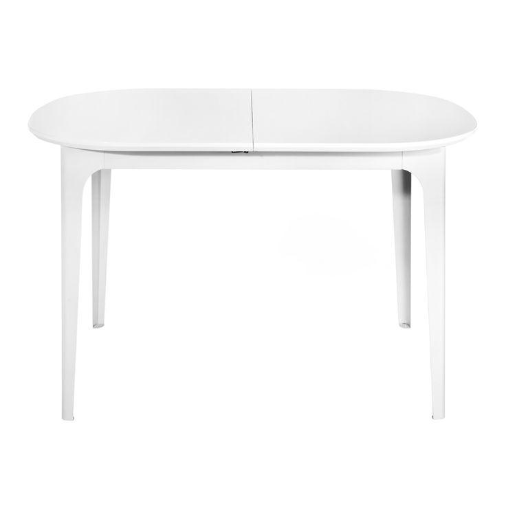 mesa de cocina extensible el corte ingls chester