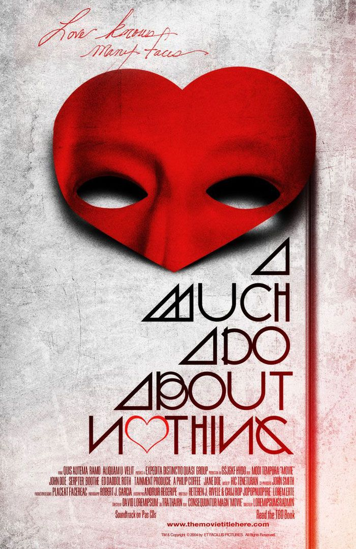 an analysis of film elements in much ado about nothing by kenneth branagh Scene i of much ado about nothing,  film analysis is a much more lengthy and complicated  gafford on a brief review of kenneth branagh's hamlet.