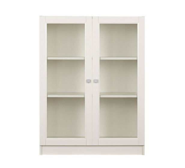 43 best bookcases images on pinterest bookcases china cabinet and bookcase with glass doors. Black Bedroom Furniture Sets. Home Design Ideas