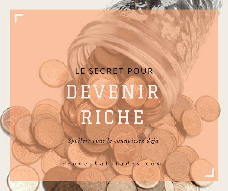 secret-pour-devenir-riche